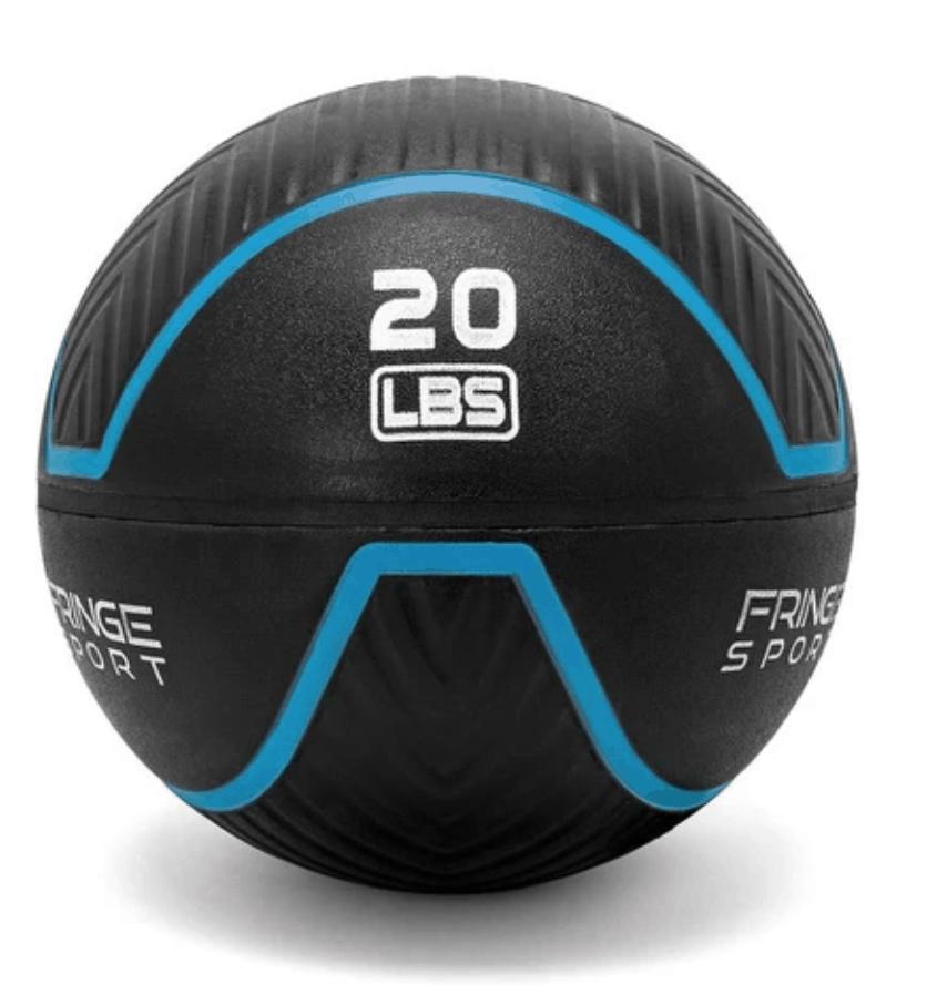 Fringe Sport Immortal Wall Ball
