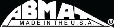 Abmat Logo