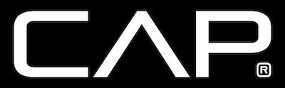 CAP Barbell Logo