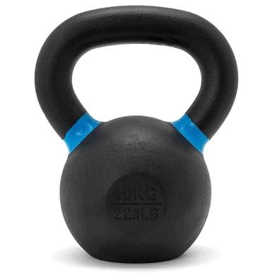 Fringe Sport Prime Kettlebell
