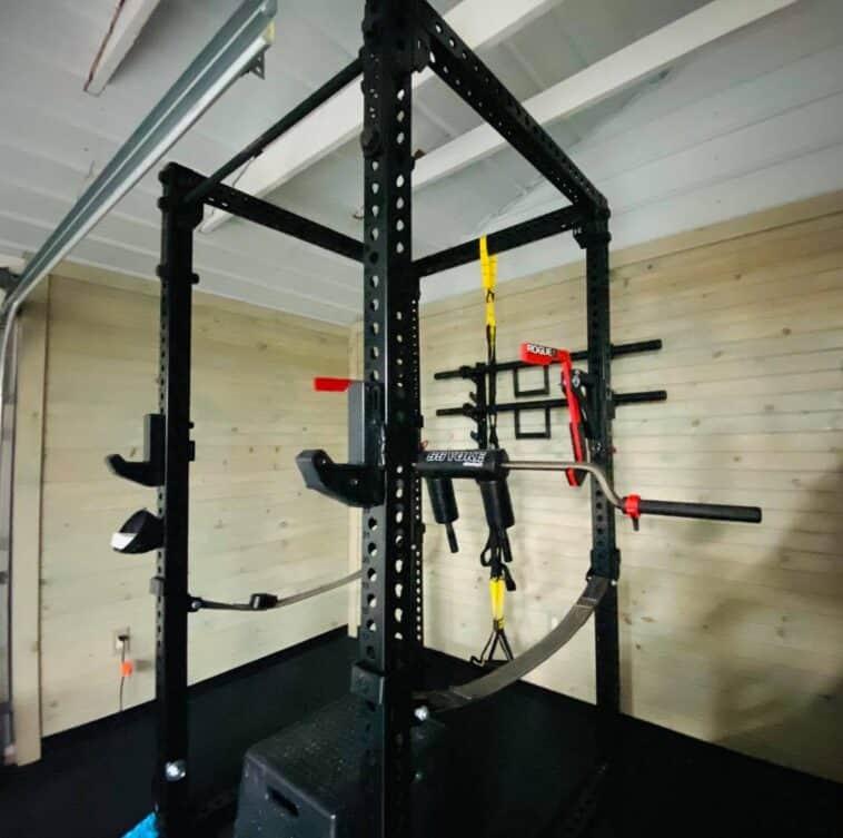 Rogue-RM-4-Rack