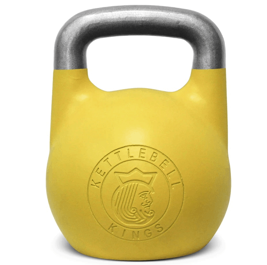 Kettlebell Kings Competition Kettlebells Product
