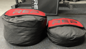 Rep Fitness Stone Sandbags Review And Info