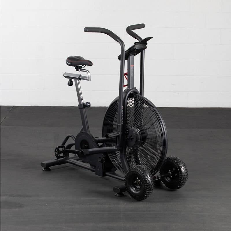 Titan Fitness Air Bike