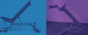 The Best Weight Benches For A Home Gym In 2021